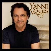 Yanni - Voces