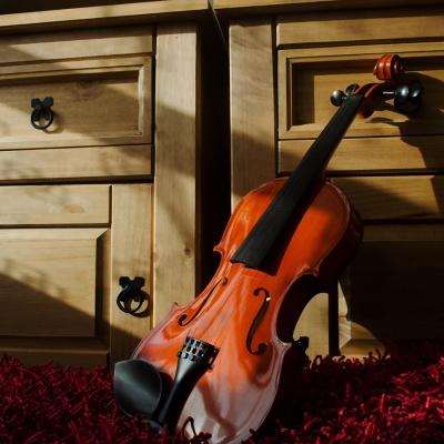 Claude Vasori - Instrumental Unsorted