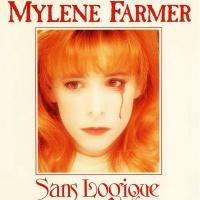 Mylene Farmer - Sans Logique