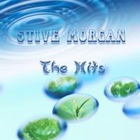 Stive Morgan - Simply Love