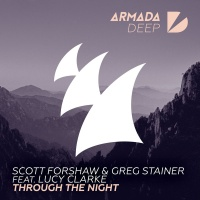 Scott Forshaw - Through The Night (Original Mix)