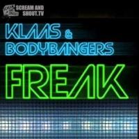 Klaas - Freak