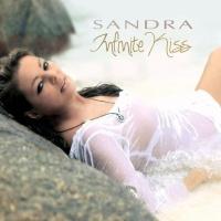 Sandra - Infinite Kiss (80s Retro Mix)
