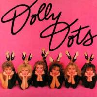 Dolly Dots - Take Six