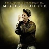 Michael Hirte - Stille Nacht