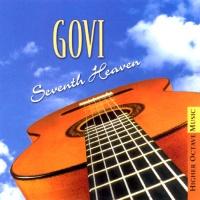 Govi - Gypsy Heaven