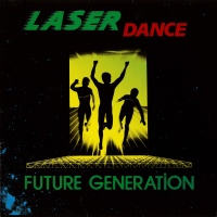 Laserdance - Future Generation