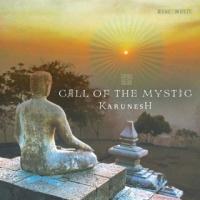 Karunesh - Call of the Mystic