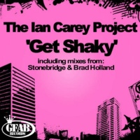 Get Shaky (Ian Carey Vocal Mix)