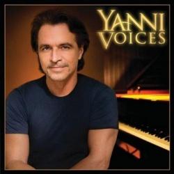 Yanni - Our Days