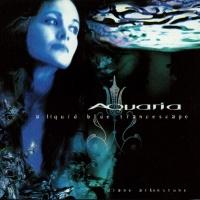Aquaria - Voice Of The Sea