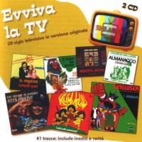 El Pasador - Evviva La TV