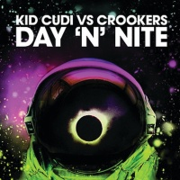 - Day N Night (Crookers Remix)