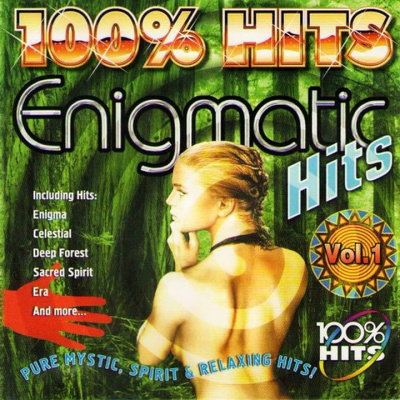 OPERATICA - Enigmatic Hits Volume X