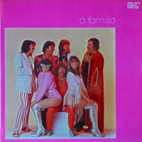 Neoton Familia - A Família