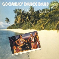 Goombay Dance Band ‎ - I'll Be Home