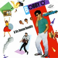 Bobby Orlando - Bobby