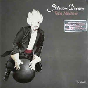 Silicon Dream - Italo