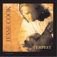 Jesse Cook - Parasol