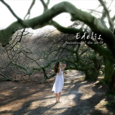 Edelis - Sensation of the World