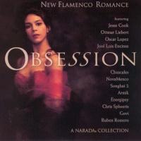 Govi - Obsession - New Flamenco (Narada Collection)