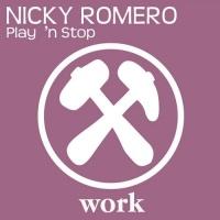 Nicky Romero - Play 'N Stop
