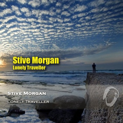 Stive Morgan - Lonely Traveller
