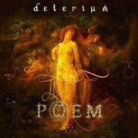 Delerium - Temptation