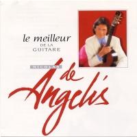 Nicolas De Angelis - Venitian Night