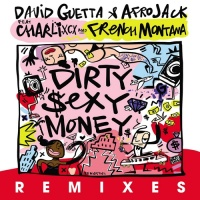 - Dirty Sexy Money (Mesto Remix)