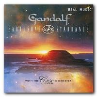Gandalf - Earthsong & Stardance
