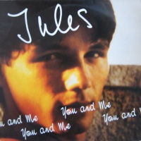 Jules - You And Me