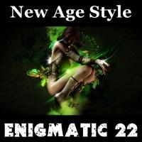 Amure - Enigmatic 22
