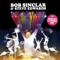 Bob Sinclar - Together (Gregor Salto Remix)