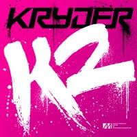 Kryder - K2