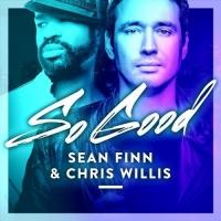 Sean Finn - So Good (Remixes Vol. 1)