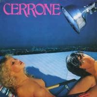 Cerrone - Panic