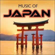 Kenji Kawai - Ghost In The Shell OST