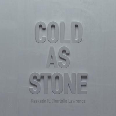 Kaskade - Cold as Stone
