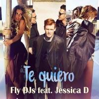 Fly Project - Te Quiero