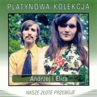 Andrzej I Eliza - Greatest Hits