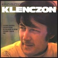 - Krzysztof Klenczon I Trzy Korony