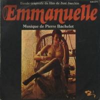 - Emmanuelle