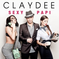 Sexy Papi (Extended Club Mix)