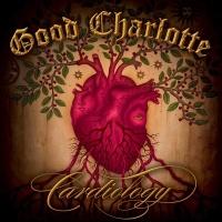 Good Charlotte - Cardiology