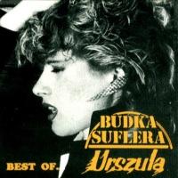 Budka Suflera - Best Of Budka Suflera & Urszula