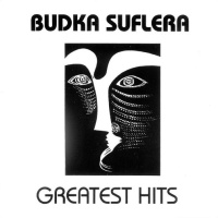 Budka Suflera - Budka Suflera - Greatest Hits