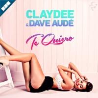 Claydee - Te Quiero