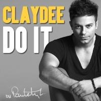 Claydee - Do It