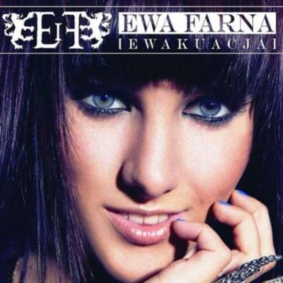 Ewa Farna - Ewakuacja